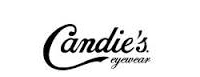 candies eyewear in bloomsburg