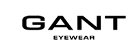 Gant eyeglass frames in bloomsburg